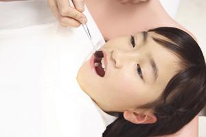 加古川市の歯科情報