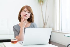 加古川アップル歯科へのメール相談