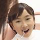 【自由診療】小児治療料金表