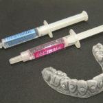 加古川アップル歯科のホワイトニング